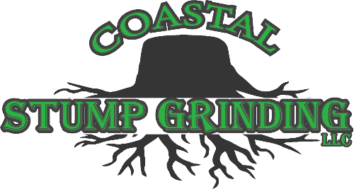 Coastal Stump Grinding LLC