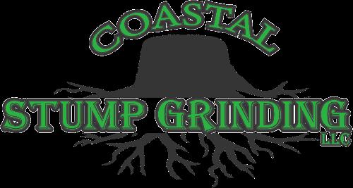 Coastal Stump Grinding LLC